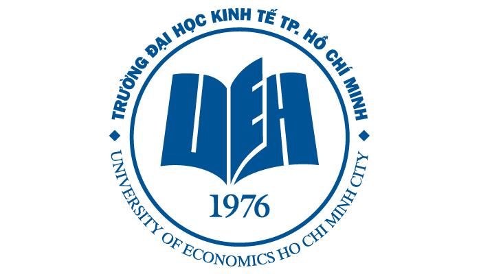 Đại học Kinh tế